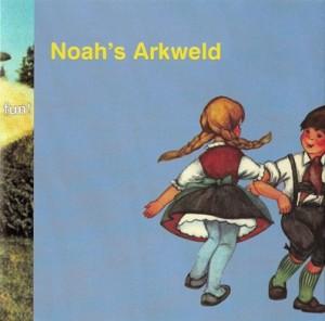 noahs-arkweld-fun