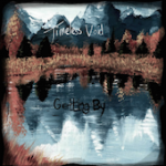 The Timeless Void – Getting By