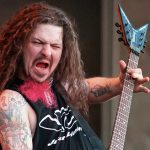 Dimebag Darrell's Guitar Setup And Rig Rundown