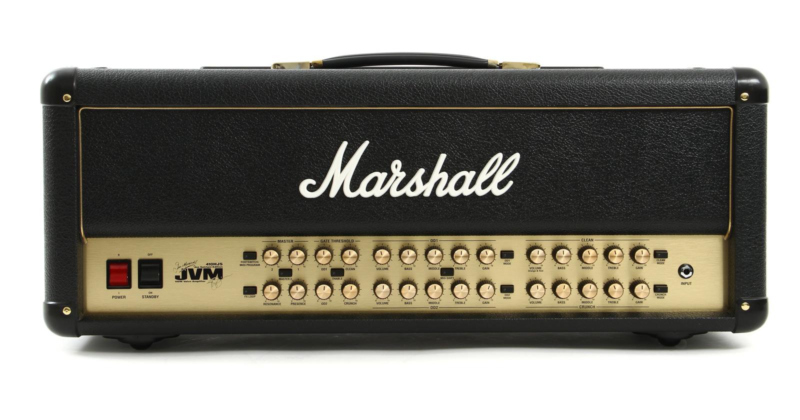 marshall jvm410hjs_1