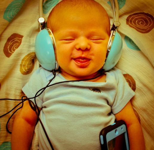 music-glitters-15