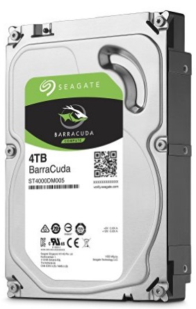 seagate-4tb-barracuda-sata-6gbs-64mb-cache-3-5-inch-internal-hard-drive