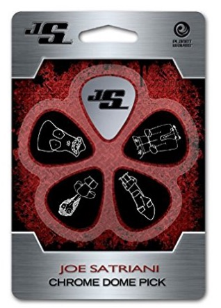 joe-satriani-guitar-picks-planet-waves
