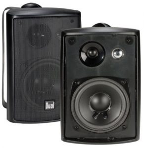 namsung-dual-lu43pb-100-watt-3-way-indooroutdoor-speakers-in-black-pair