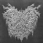 Ruin Your Vision With The Only The Best Illegible Black Metal Band Logos