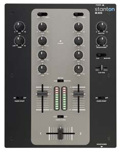 stanton-m203-2-channel-mixer-buy