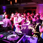Your First Wedding DJ Gig – What Equipment Do You Need?