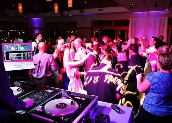 wedding-dj-equipment-list