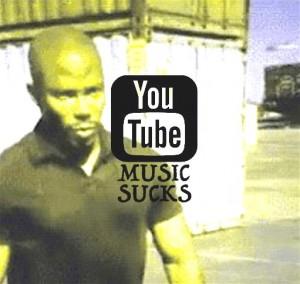 youtubemusicsucks 3