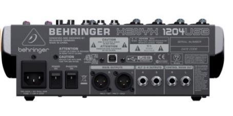 behringer-xenyx-1204usb