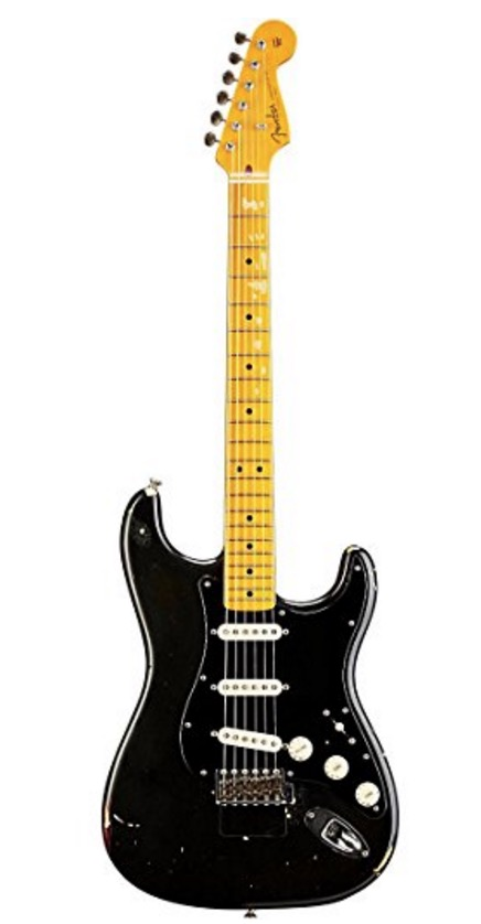 fender-custom-shop-custom-shop-david-gilmour-signature-stratocaster-electric-guitar-relic-black