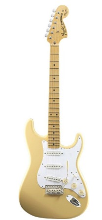 fender-yngwie-malmsteen-stratocaster-scalloped-maple-fretboard-vintage-white-review