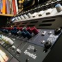 Mixing And Recording With Compressors – Why You Need Them!