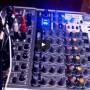 Behringer Xenyx 1204USB Mixer Review