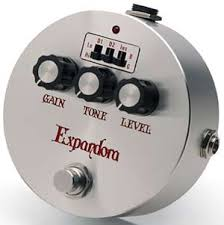 bixonic-expandora-multi-stage-distortion-pedal-billy-gibbons