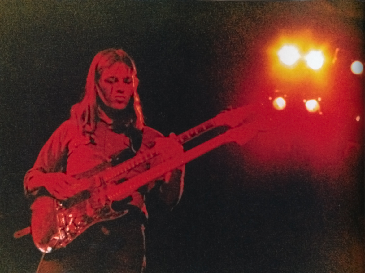 david-gilmour-double-neck-strat-1972