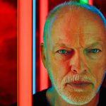 David Gilmour Guitar Setup And Rig Rundown