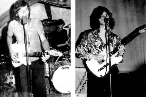 david gilmour telecaster 1968