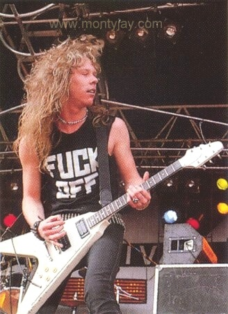 james-hetfield-electra-flying-v