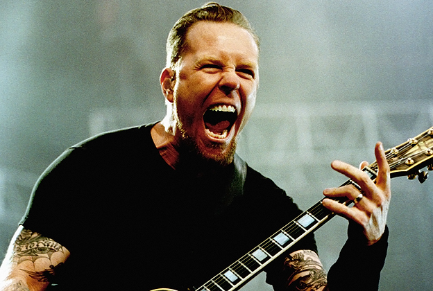 james-hetfield-guitar-setup-rig-rundown