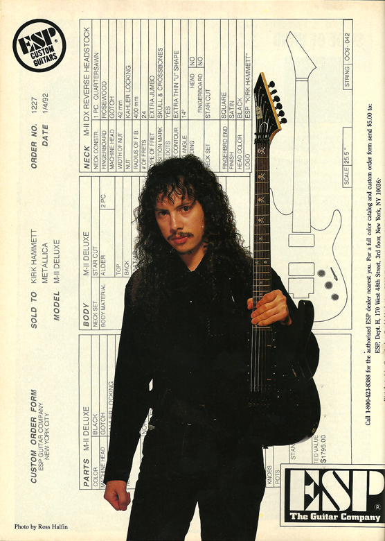 kirk-hammett-eps-guitars