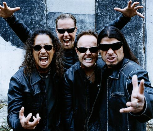 metallica-recent-band-photo
