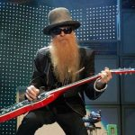 Billy Gibbons' Guitar Setup And Rig Rundown