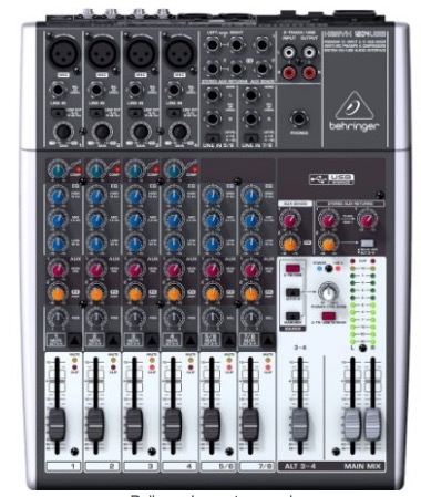 xenyx-1204usb-mixer-behringer-review