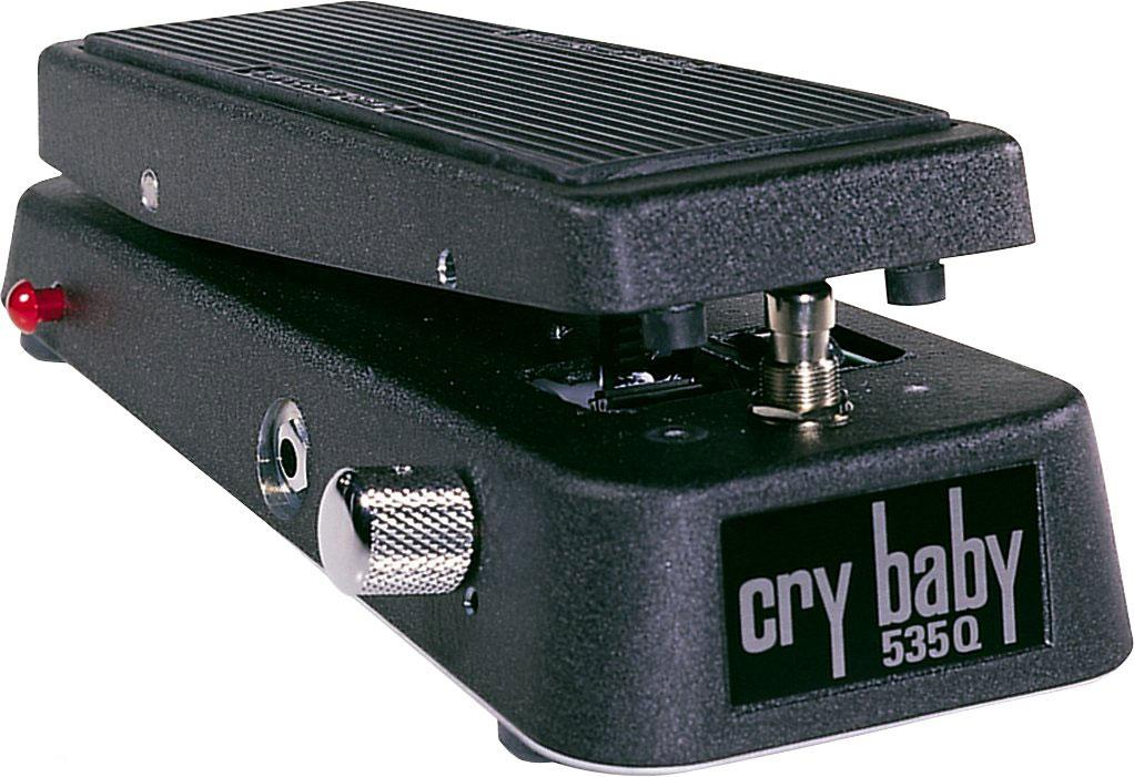 dunlop-535q-multi-wah-crybaby-pedal