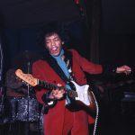 Jimi Hendrix Guitar Setup And Rig Rundown