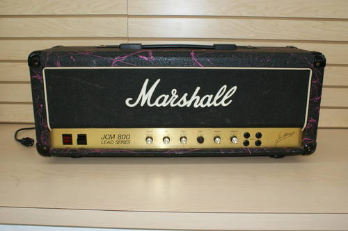 marshall-1959-slp-super-lead