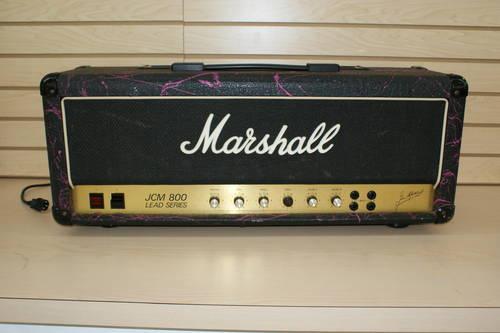 marshall-1959-slp-super-lead