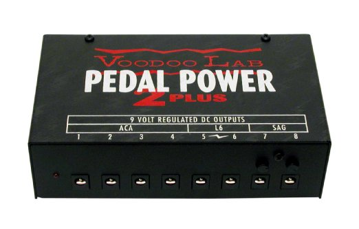voodoo-labs-pedal-power-2-plus