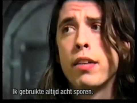 dave-grohl-1995