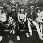 Unlocking 80's Music Production Secrets – Def Leppard's Pyromania