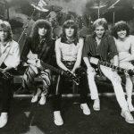 Unlocking 80's Music Production Secrets – Def Leppard's Pyromania