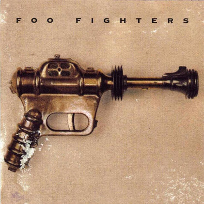 foo-fighters-first-album-rat-distortion