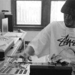 How To Wield The Mini Moog Voyager Like J Dilla