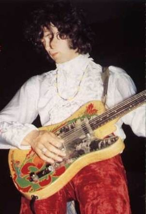 jimmy-page-number-one-guitar