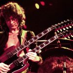 Jimmy Page Guitar Setup And Rig Rundown