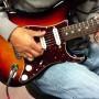 John Mayer Signature Stratocaster Review