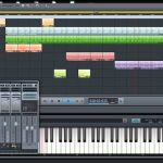 DAWs For Home Studios On A Budget – Magix Music Maker Premium Review
