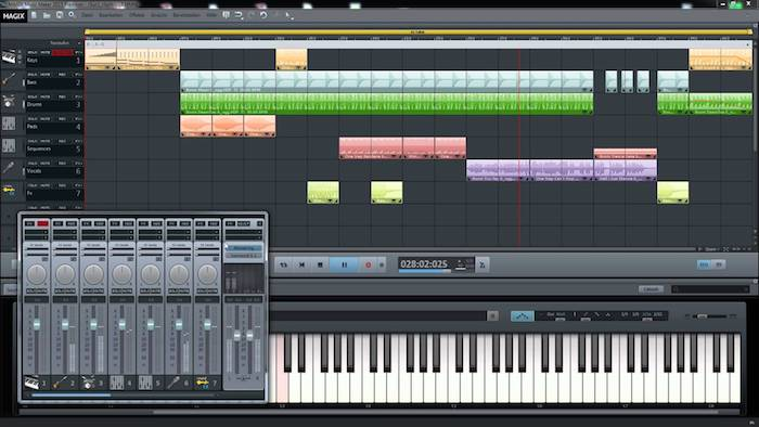 magix-music-maker-premium