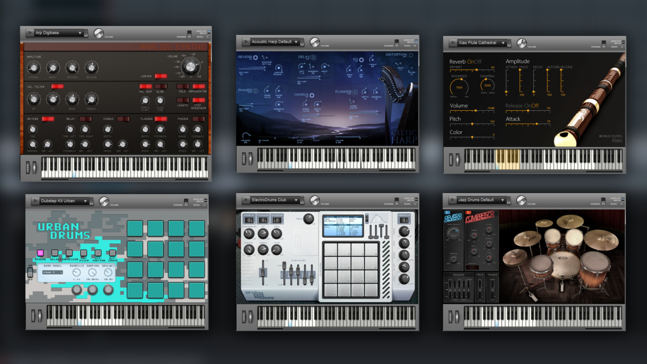magix-music-maker-vita-solo-instruments