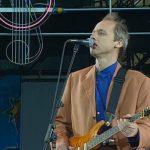 Mark Knopfler Guitar Setup And Rig Rundown