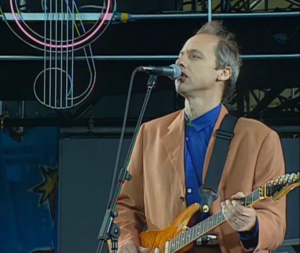 mark-knopfler-guitar-setup-and-rig-rundown
