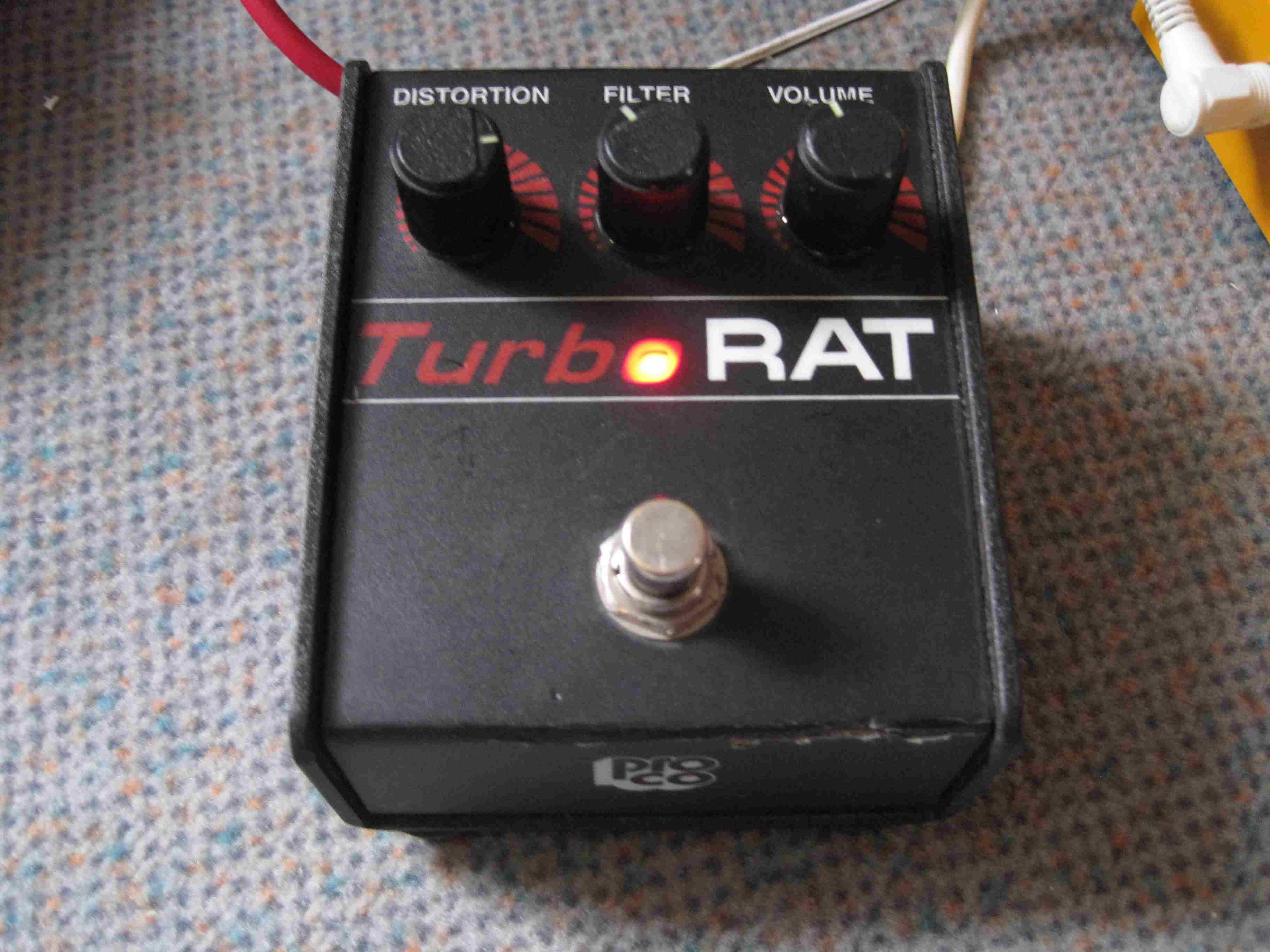 proco-sound-turbo-rat-144575