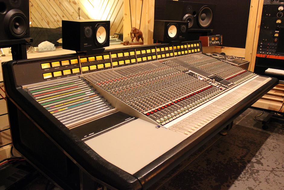 ssl-console