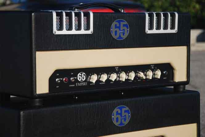 65 amp