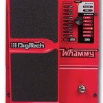 DigiTech Whammy 5 Review